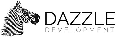 Dazzle Development logo